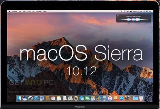 Vmware Mac Os X Download Free