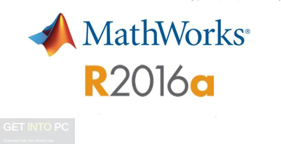 MathWorks-MATLAB-R2016a-Free-Download_1