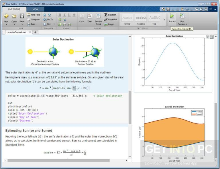 MathWorks-MATLAB-R2016a-Latest-Version-Download-768x590_1