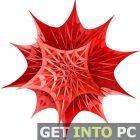 Mathematica-v5.0-Free-Download
