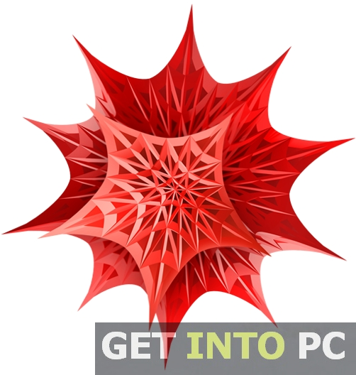 Mathematica-v5.0-Free-Download