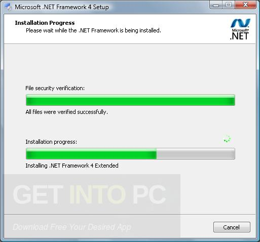 Microsoft-.NET-Framework-4.7-Latest-Version-Download
