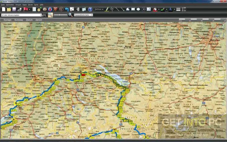 Microsoft-AutoRoute-2013-Euro-Direct-Link-Download-768x480_1