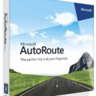 free download autodesk quantity takeoff 2013 crack
