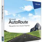 Microsoft-AutoRoute-2013-Euro-Free-Download_1