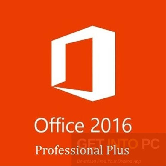 Microsoft-Office-2016-ProPlus-With-Mar-2017-Free-Download_1