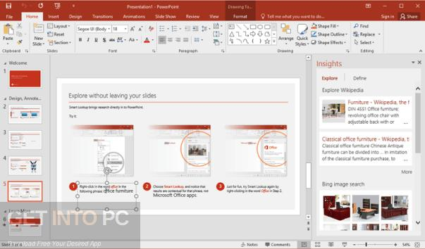 Microsoft-Office-2016-ProPlus-With-Mar-2017-Latest-Version-Download
