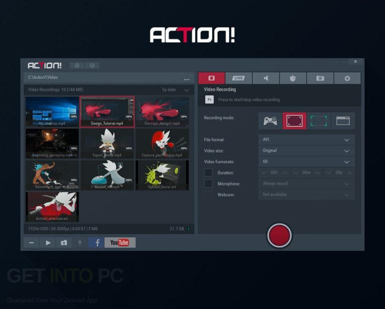 Mirillis-Action-2.5.2-Direct-Link-Download-768x616_1