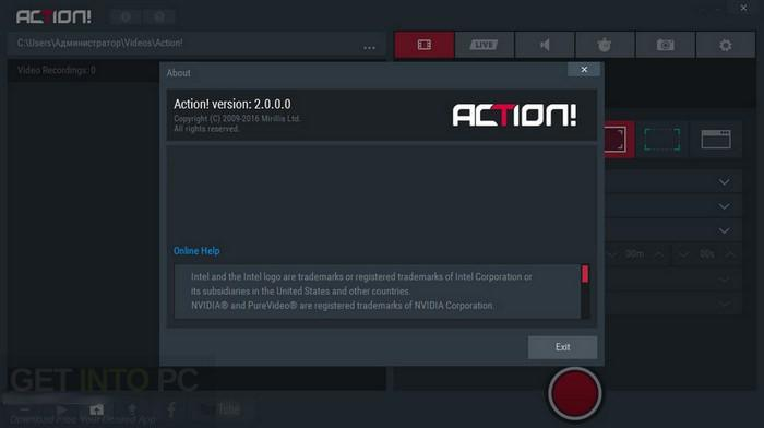 Mirillis-Action-2.5.2-Latest-Version-Download_1