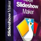 Movavi Slideshow Maker 4.2.0 Free Download