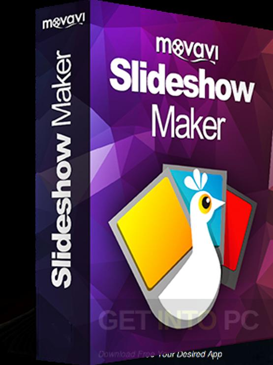 Movavi-Slideshow-Maker-Free-Download