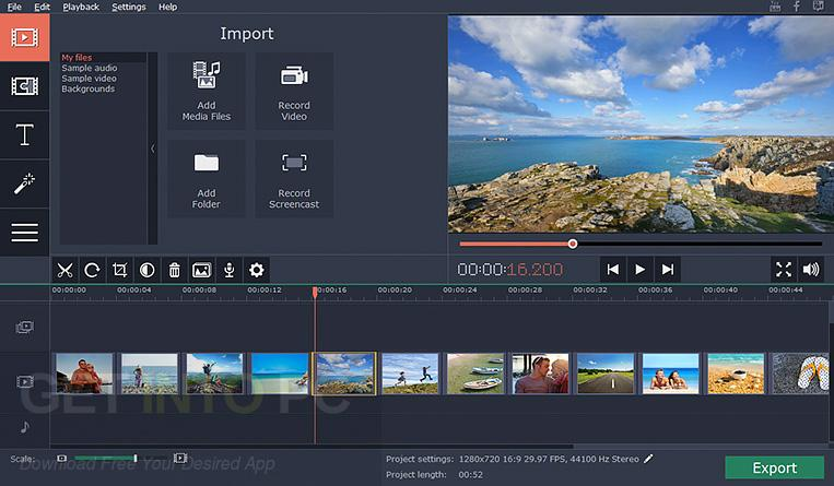 Movavi-Slideshow-Maker-Latest-Version-Download_1