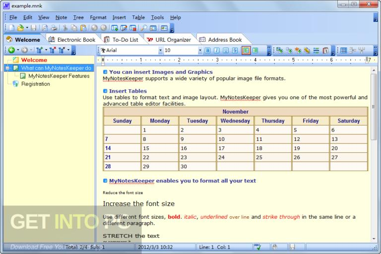 My-Notes-Keeper-Latest-Version-Download-768x512