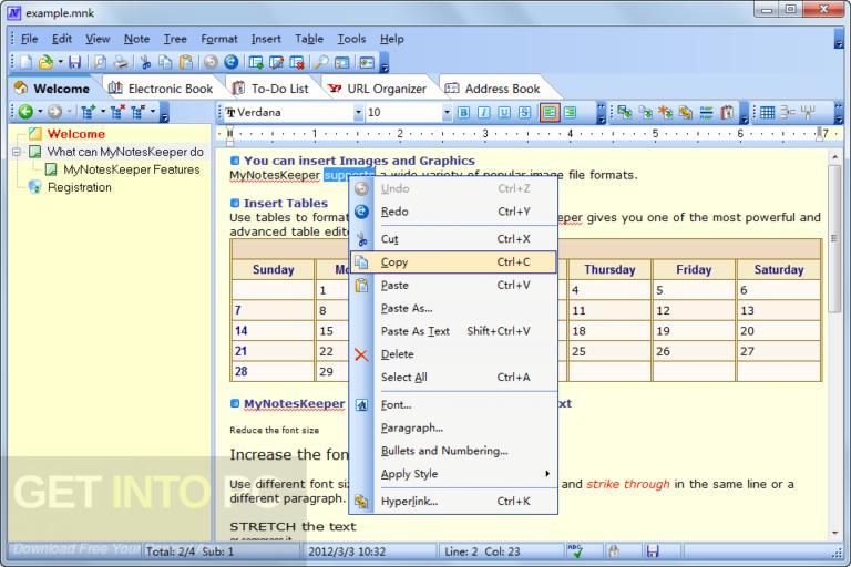 My-Notes-Keeper-Offline-Installer-Download-768x512
