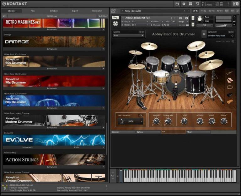 Native-Instruments-Kontakt-5-v5.6.1-Direct-Link-Download-768x624_1