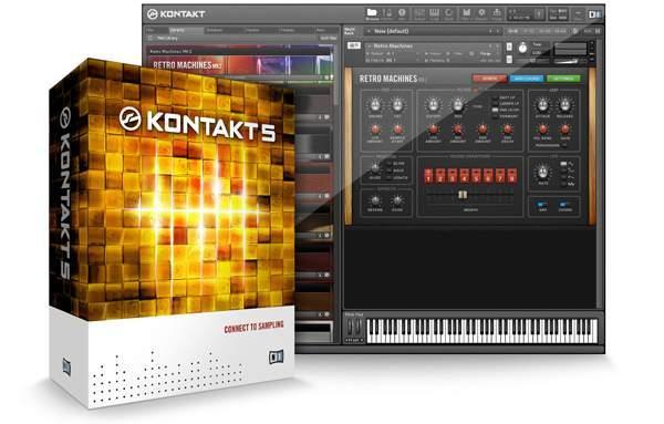 Native-Instruments-Kontakt-5-v5.6.1-Free-Download_1