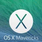 Nerish-Mac-OSX-Mavericks-10.9.0-Free-Download-1024x684_1