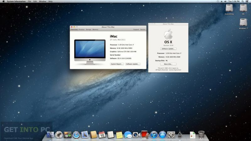 Nerish-Mac-OSX-Mountain-Lion-10.8.5-Download-For-Free-1024x576_1