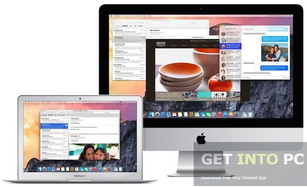 Nerish-Mac-OSX-Yosemite-10.10.0-DVD-ISO-Direct-Link-Download_1