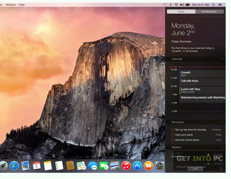 Nerish-Mac-OSX-Yosemite-10.10.0-DVD-ISO-Download-For-Free-1024x795_1