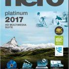 Nero-2017-Platinum-Free-Download
