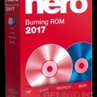 Nero-Burning-ROM-2017-Free-Download