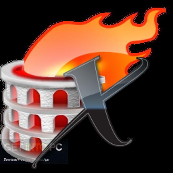 nero express 6 free download for windows 10 64 bit