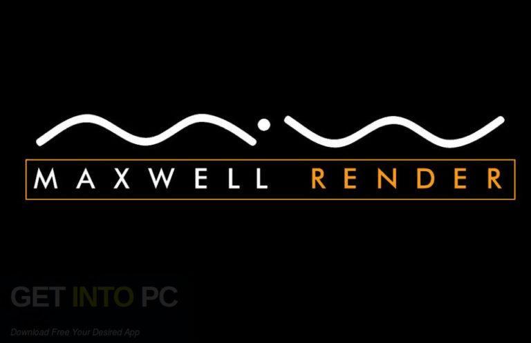 NextLimit-Maxwell-Render-3-Free-Download-768x497_1