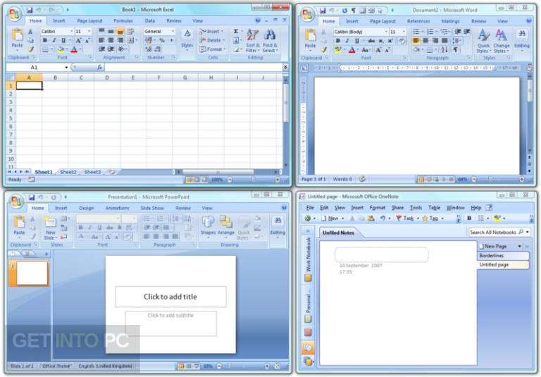 Office-2007-Enterprise-with-Visio-Project-SharePoint-Direct-Link-Download-768x535