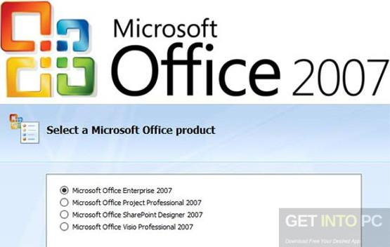get microsoft office download
