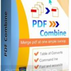 PDF Combiner Merger Free Download