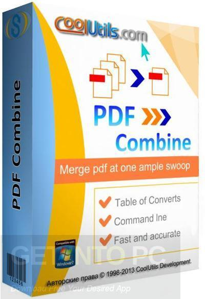 PDF-Combiner-Merger-Free-Download_1