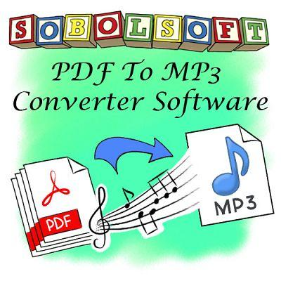PDF-To-MP3-Converter-Software-v7-Free-Download_1