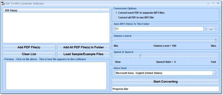 PDF-To-MP3-Converter-Software-v7-Offline-Installer-Download-768x328_1