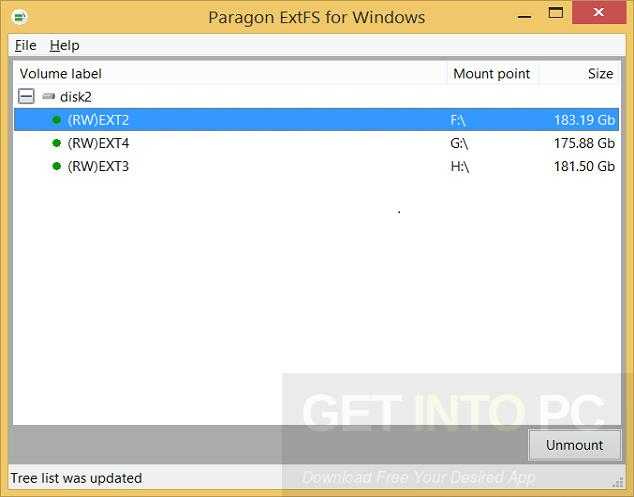 Paragon-ExtFS-for-Windows-Latest-Version-Download