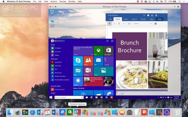 Parallels-Desktop-10.2.1-DMG-for-MacOSX-Direct-Link-Download-768x480