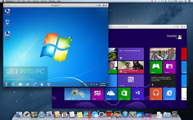 Parallels-Desktop-10.2.1-DMG-for-MacOSX-Latest-Version-Download
