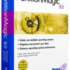 Partition-Magic-8-Plus-Free-Download_1