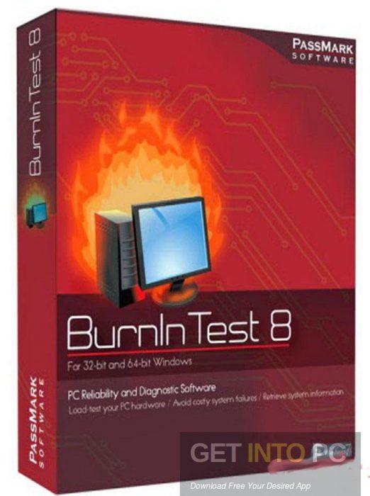 PassMark-BurnInTest-Pro-Free-Download_1