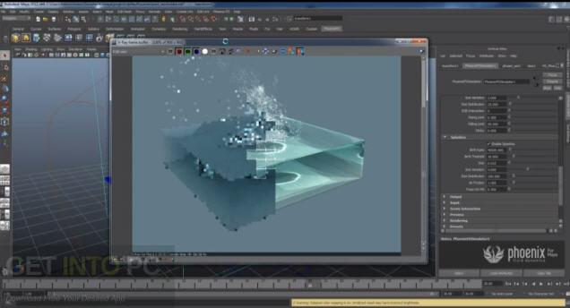 Phoenix-FD-2.1-For-3ds-Max-2012-Direct-Link-Download_1