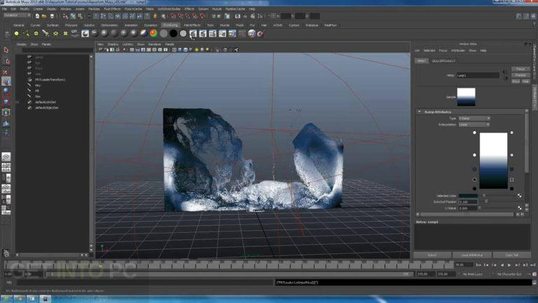 Download VRay Adv for 3Ds Max