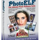 PhotoELF Photo Editor Free Download