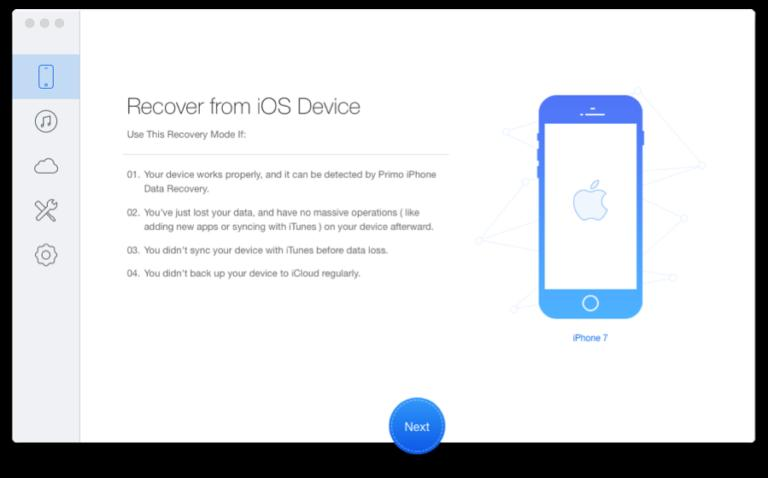 Primo-iPhone-Data-Recovery-Free-Download-(1)