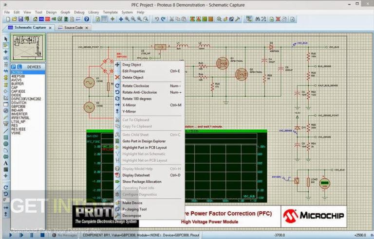 Proteus-Design-Suite-2014-Professional-8.1-Direct-Link-Download-768x492_1