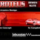Proteus-Design-Suite-2014-Professional-8.1-Free-Download_1