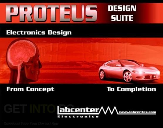 Proteus-Design-Suite-2014-Professional-8.1-Free-Download_1