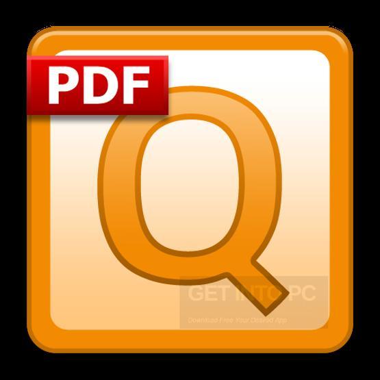 Qoppa-PDF-Studio-Pro-11-Free-Download