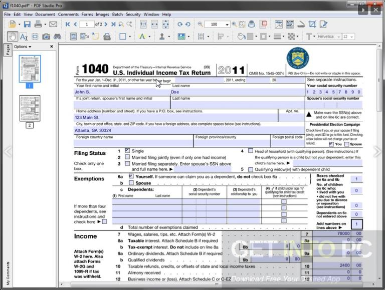 Qoppa-PDF-Studio-Pro-11-Offline-Installer-Download-768x579