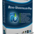 Revo Uninstaller Pro 3.1.7 Multi language Free Download