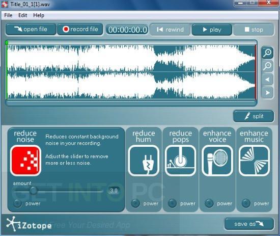Roxio-Creator-NXT-Pro-3-Offline-Installer-Download_1